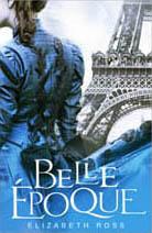 Gordon Crabb | Belle Epoque