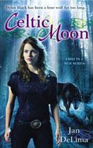 Gordon Crabb | Celtic Moon