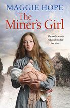 Gordon Crabb | The Miner's Girl