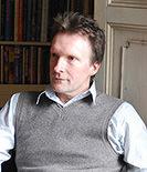 Grahame Baker Smith