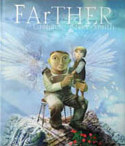 Grahame Baker Smith | FArTHER