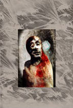 Ian Miller | Dracula Unforgiven