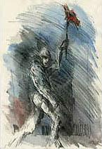 Ian Miller | Jungle Runner