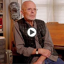 Ian Miller | Ian Miller film