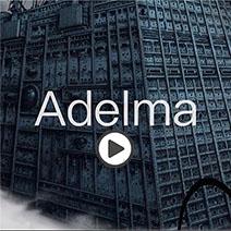 Ian Miller | Adelma