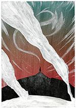 Jeffrey Alan Love | Norse Tales
