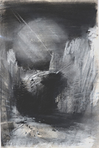 John Harris | The Gentle Giants of Ganymede