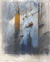 John Harris | New Venice