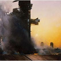 John Harris | NASA, T+60