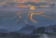 John Harris | The Plain of Canals