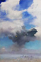 John Harris   The End of All Things