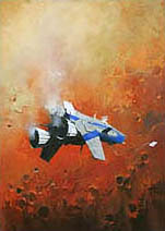 John Harris | Poor Relations