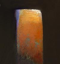 John Harris | Monolith