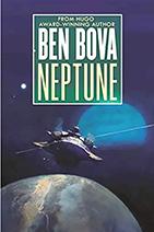 John Harris | Neptune