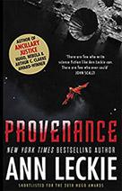 John Harris | Provenance