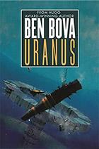 John Harris | Uranus
