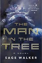 John Harris | The Man in the Tree
