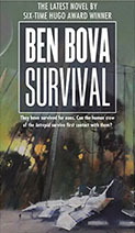 John Harris | Survival