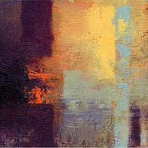 John Harris   Spring colour