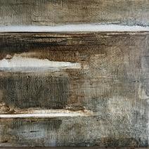 Julia Cox | Low Tide, Clew Bay