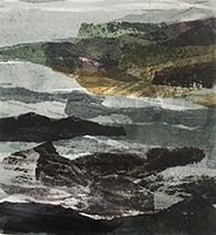 Julia Cox | Wild Atlantic Way