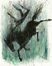 Olivia Lomenech Gill   Fantastic Beasts: Kelpie