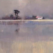 John Harris | Landscapes