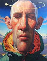 Simon Bartram | Firefly