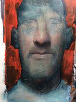 Simon Bartram | Nobby