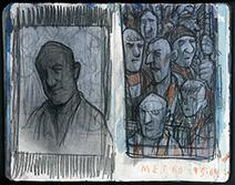 Simon Bartram | Metro: 15.04