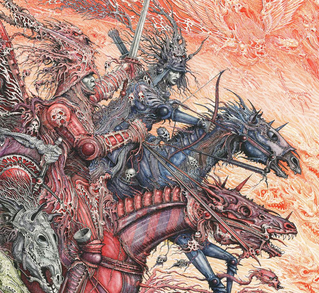 four-riders-of-the-apocalypse-blog